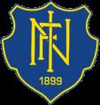 Nässjö_IF