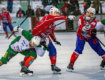 Bandyallsvenskans spelprogram är fastställt – starkt samarbete mellan klubbarna