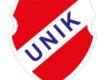 Sista laget klart till Allsvenska Supercupens Finalhelg